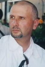 Mauro tedeschi