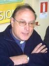Luis Infanti della Mora