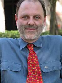 Massimo Valpiana
