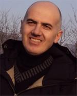 Gianluca Cappellozza