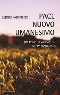 paronetto_200