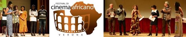 cineafricano2