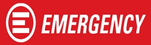 emergency_300x90