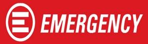 emergency_300x90
