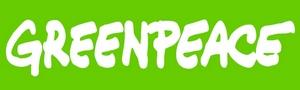 greenpeace_300x90