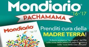 locandina-videomondiario