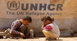 profughi_giordania_5001