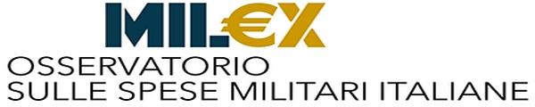 milex_2017_logo