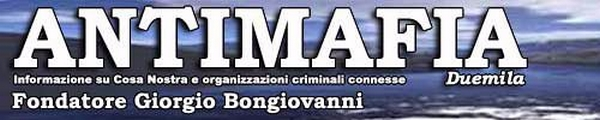 antimafia2000