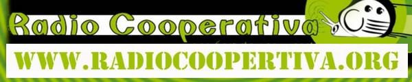 radiocooperativa