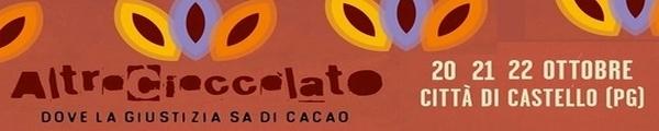 ciocco2