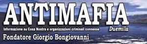 antimafia2000_300x90