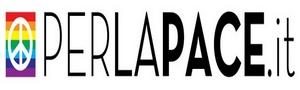 logoperlapace300x90