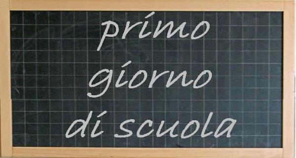 Calendario Scolastico Regionale Veneto.Regione Veneto Calendario Scolastico 2018 2019 Grillonews It